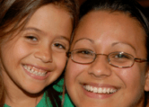 familycamp-kupugani
