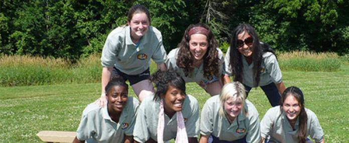 summer for a camp skyline ranch counselor essay Explore bryan hoff's board camp staff life on pinterest | see more ideas about counseling, camp counselor and camping life discover recipes, home ideas, style inspiration and other ideas to try.