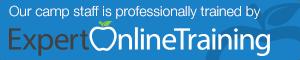 expert-online-training