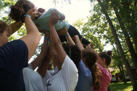 importance-of-girls-camp