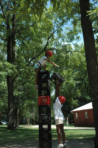 crate-stacking-camp-activity