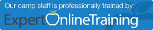 expert-online-training