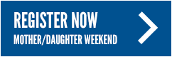 register-button-mother-daughter