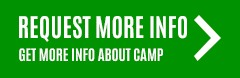 Request more information about the camps at Camp Kupugani